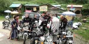 dane_Himalaya_Bild012
