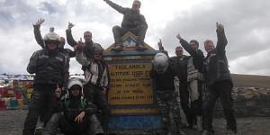 dane_Himalaya_Bild013