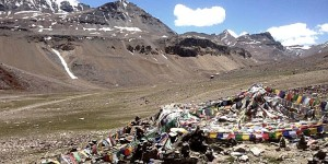 dane_Himalaya_Bild016