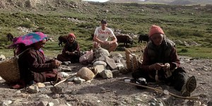 dane_Himalaya_Bild019