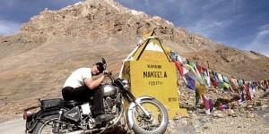 dane_Himalaya_Bild021