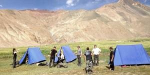 dane_Himalaya_Bild022
