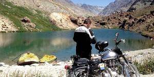 dane_Himalaya_Bild023