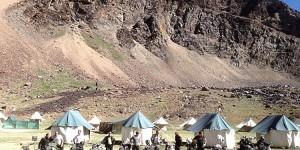 dane_Himalaya_Bild024