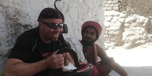 dane_Himalaya_Bild025