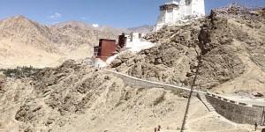 dane_Himalaya_Bild026