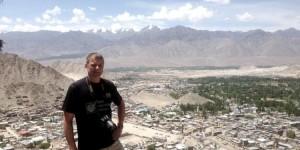 dane_Himalaya_Bild027
