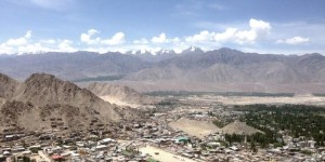 dane_Himalaya_Bild031