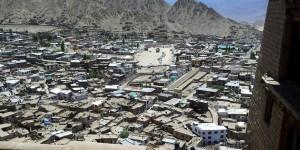 dane_Himalaya_Bild033