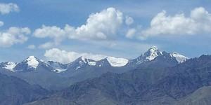 dane_Himalaya_Bild034