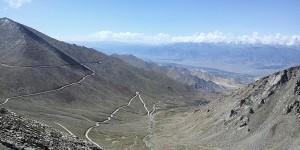 dane_Himalaya_Bild037