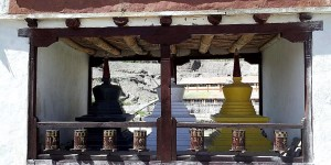 dane_Himalaya_Bild039