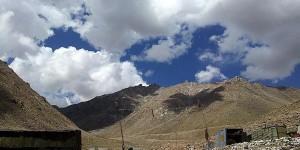 dane_Himalaya_Bild040