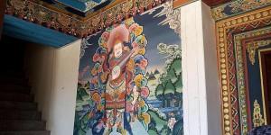 dane_Himalaya_Bild044