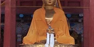 dane_Himalaya_Bild045