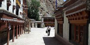 dane_Himalaya_Bild048