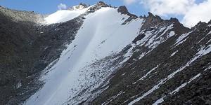 dane_Himalaya_Bild049