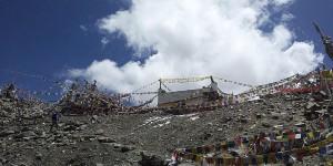dane_Himalaya_Bild051