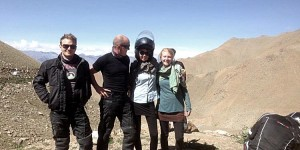 dane_Himalaya_Bild055