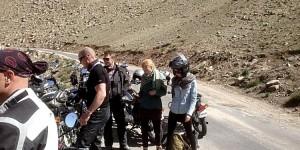 dane_Himalaya_Bild056