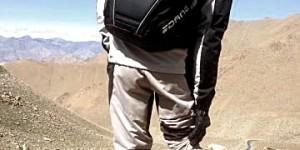 dane_Himalaya_Bild058