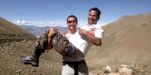 dane_Himalaya_Bild059