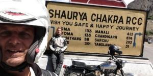 dane_Himalaya_Bild060