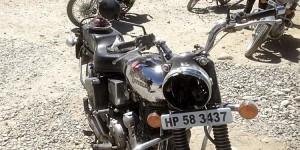 dane_Himalaya_Bild063