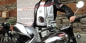 dane_Himalaya_Bild069