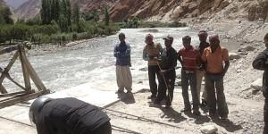 dane_Himalaya_Bild072