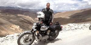 dane_Himalaya_Bild075