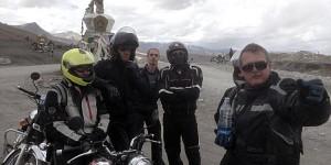 dane_Himalaya_Bild076