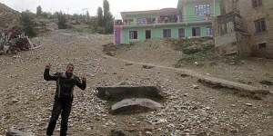 dane_Himalaya_Bild092