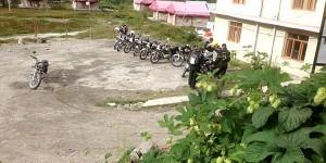 dane_Himalaya_Bild095