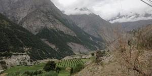 dane_Himalaya_Bild097