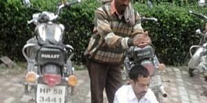 dane_Himalaya_Bild101