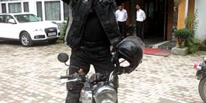 dane_Himalaya_Bild104