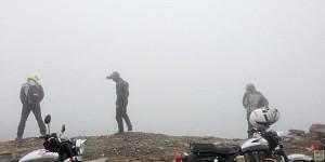 dane_Himalaya_Bild108