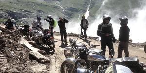 dane_Himalaya_Bild116
