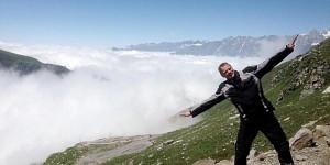 dane_Himalaya_Bild117