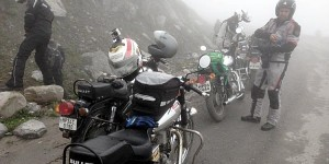 dane_Himalaya_Bild119