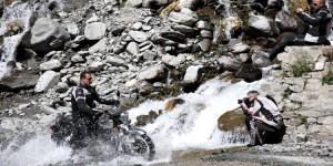 dane_Himalaya_Bild137