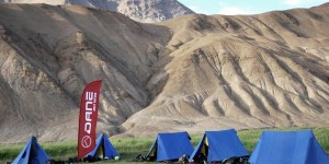 dane_Himalaya_Bild138