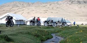 dane_Himalaya_Bild141