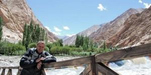 dane_Himalaya_Bild143