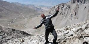 dane_Himalaya_Bild144