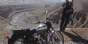 dane_Himalaya_Bild081