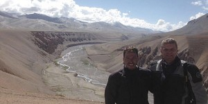 dane_Himalaya_Bild083
