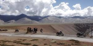 dane_Himalaya_Bild084