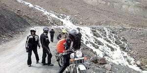 dane_Himalaya_Bild087